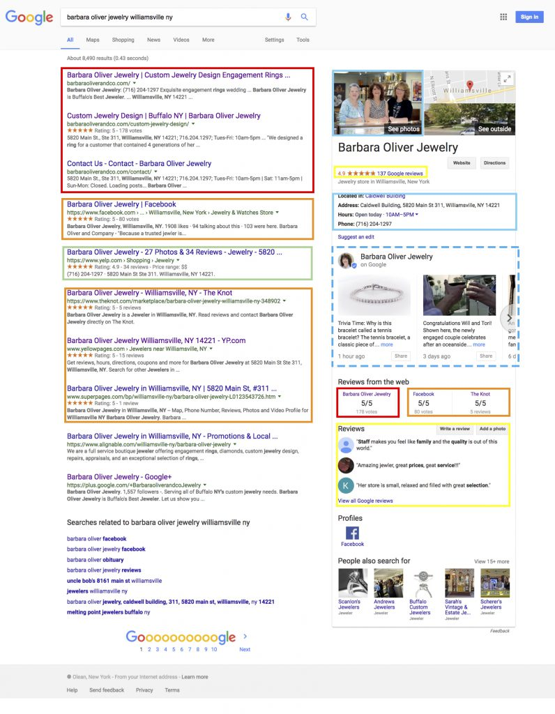 01-google-as-new-home-page